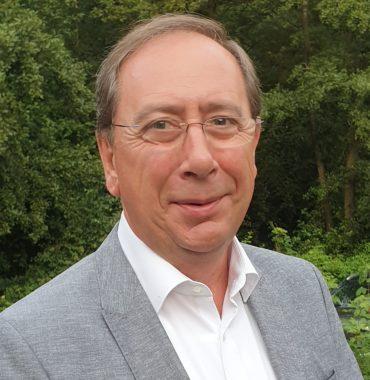 Jean-Paul Rousseau
