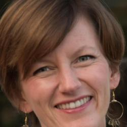 Florence Trokay
