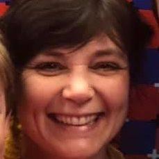 Aurelie Etienne
