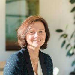 Valérie De Pauw