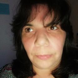 Fabienne Tranchant