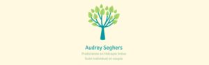 audrey.seghers