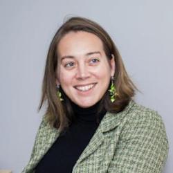 Françoise Royer