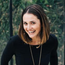 Elodie MEURICE