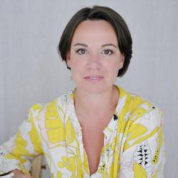 Véronique Vermeeren