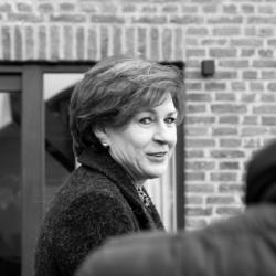 Fabienne Depas