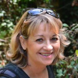 Michèle NARDI-VALETTE