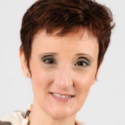 Anne Gdisseur