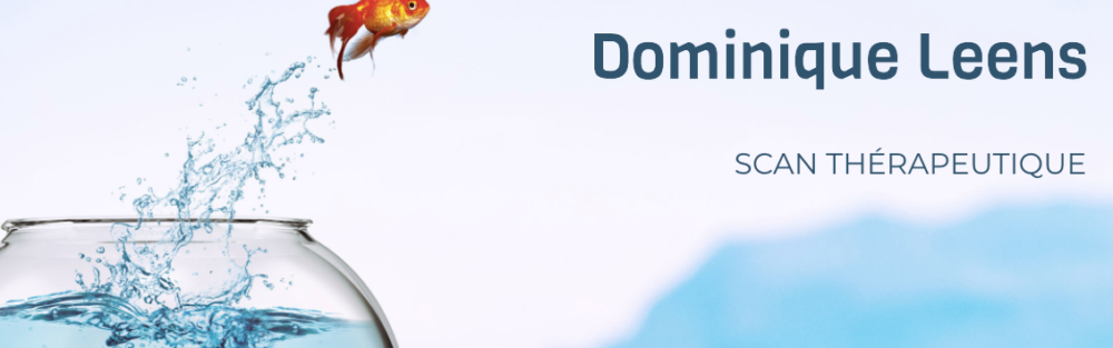 dominique.leens