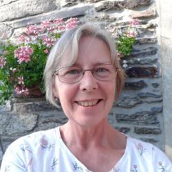 Dominique Leens