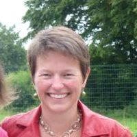 Sylvie Decaigny