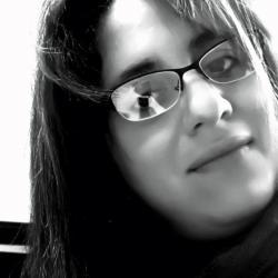 Laetitia Guliver